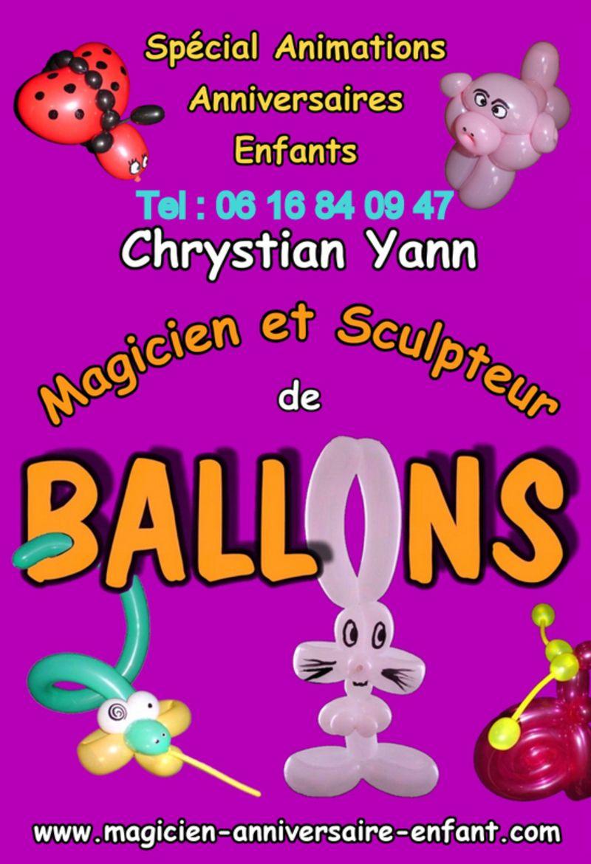 Chrystian-Yann-magicien-anniversaire.jpg